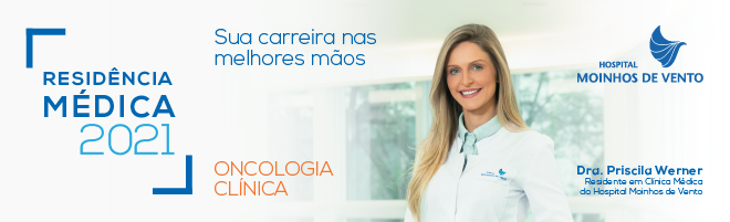 Oncologia 2021