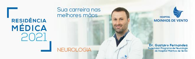Neurologia 2021
